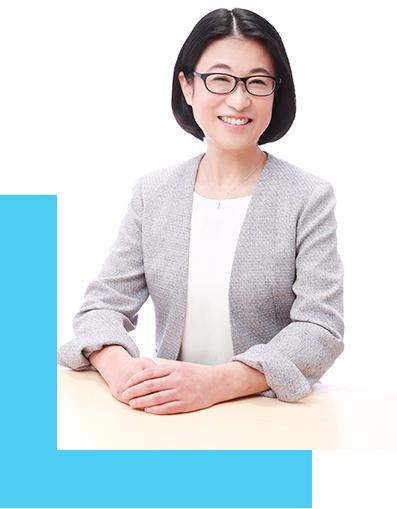 株式会社東急モールズデペロップメント代表取締役社長 秋山 浄司